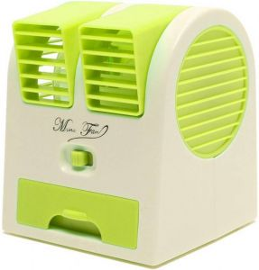 Navistha Mini Cooler Hb-168 Assorted Color