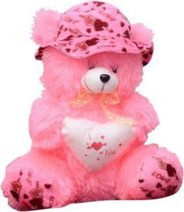 Soft Toys - Teddy Bear 60 cm