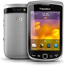 Blackberry Mobile phones - NEW BLACKBERRY 9810 TORCH SLIDER SMARTPHONE