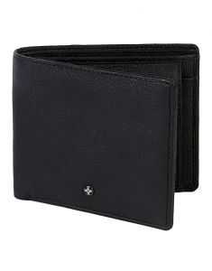 Jl Collections 4 Card Slots Men