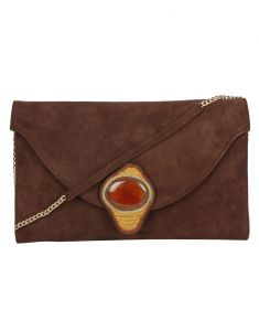 Jl Collections Brown Women