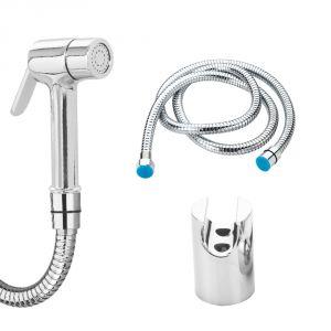 Bathroom Set Price In India Bathroom Design Ideas