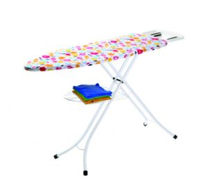 Ironing boards - Bonjour Blossom Iron Board