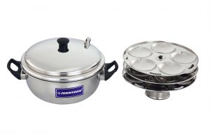 Tennyson Idli Maker (elegant Small)