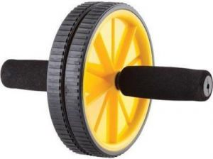 Inindia Ab Wheel For Men / Women