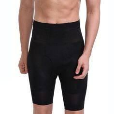 Inindia Hot Shapers Pants Yoga For Male