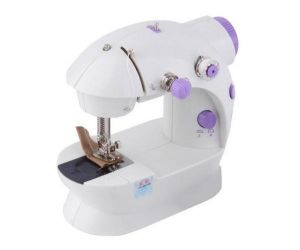 Inindia Electronic Handy Sewing Stitch Machine ( With Paddle Support)