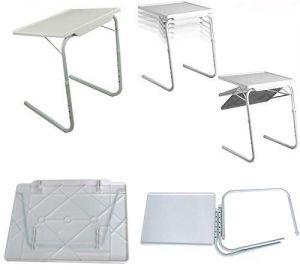 Study room - ININDIA Table Mate 2 ( Dinner/laptop/ StudyTable)