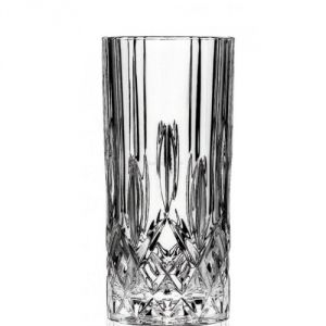 Rcr Opera Highball Tumbler 350ml., Set Of 6
