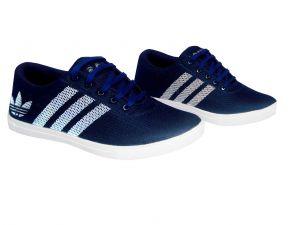 reputable site ba35a 4373d Nike Sneakers - Buy Nike Sneakers Online @ Best Price in India