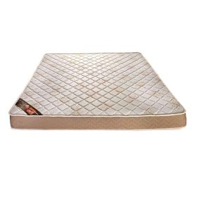 5 Inches Coir Mattress Buy 5 Inches Coir Mattress Online At Best