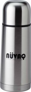 Trigal Thermosteel Avic Vaccum Flask , 350 Ml ,silver