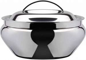 Cookware - Trigal Omax Casserole 2500 ml