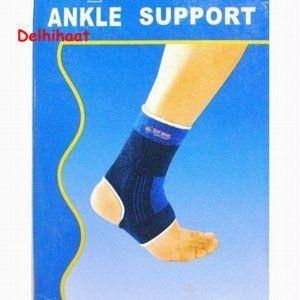 Sports Accessories - Ankle Support - Very Useful