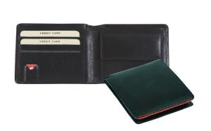 Gifts N Promotions Buff Wallet 7001