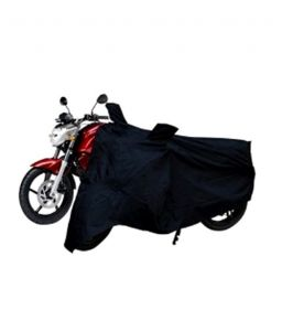 Autosun - Yamaha Ybr Bike Body Cover