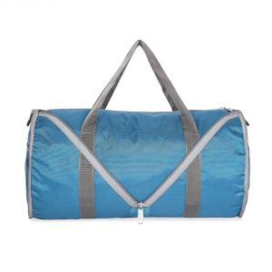 37a21250a40934 Tupperware Lunch Bag Only - Buy Tupperware Lunch Bag Only Online ...
