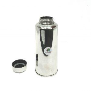 36c021ae2 Water Fridge Bottle  Buy water fridge bottle Online at Best Price in ...