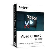 Xilisoft Video Cutter For Mac