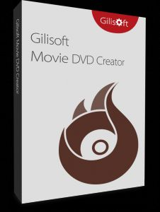 Movie DVD Creator - 1 PC Lifetime Update
