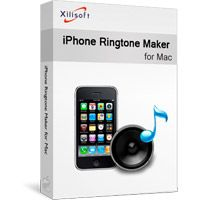 Clone Mobile Iphone - Buy Clone Mobile Iphone Online @ Best