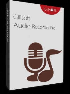 Audio Recorder Pro - 3 PC Lifetime Update