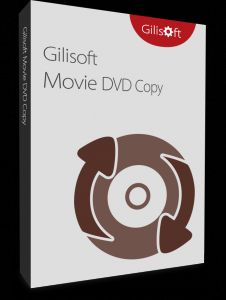 Movie DVD Copy - 1 PC Lifetime Update