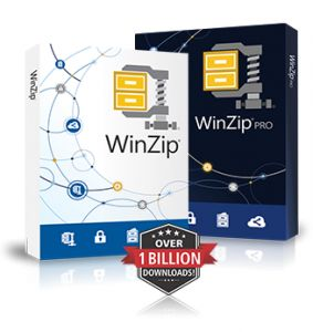 Winzip Standard 22 Latest Version Zip Unzip Utility