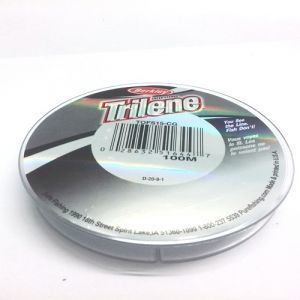 Fishing Line Berkley 0.30mm,16.0 Kg , 100 Meter