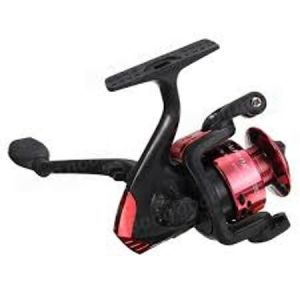 3 Bb Fishing Reels E - 200
