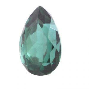 Nirvanagems11.5 Cts Green Amethyst Certified Loose Gemstone - Br-20089_rf