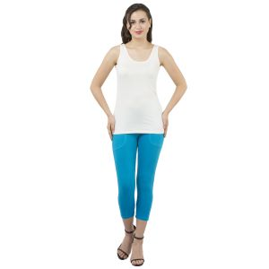 Leggings - AARLO Ankle Length Legging (Code - AAWLSB)