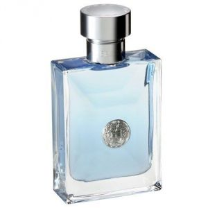 Versace Personal Care & Beauty - Unboxed Versace Pour Homme Men's Eau De Toilette