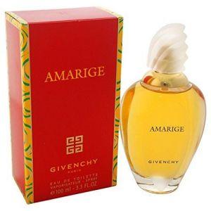 Givenchy Perfumes - Givenchy Amarige Eau De Toilette Spray For Women, 100ml