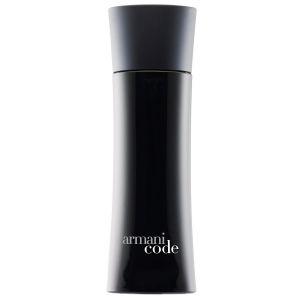 Armani Personal Care & Beauty - GIORGIO ARMANI  Armani Code Eau De Toilette Spray  Size 75ml/2.5oz Unboxed
