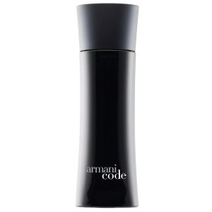 Armani Perfumes (Men's) - GIORGIO ARMANI  Armani Code Eau De Toilette Spray  Size 75ml/2.5oz Unboxed