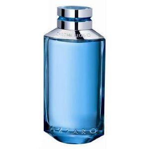 Azzaro Perfumes (Men's) - Azzaro Chrome Legend For Men EDT Spray 125ml/4.2oz ( Unboxed )