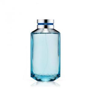 Azzaro Personal Care & Beauty - Chrome Legend by Azzaro For Men  Eau De Toilette Spray 100ml/4.2-Ounces Unboxed