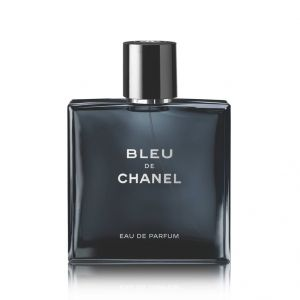 Chanel Personal Care & Beauty - Bleu de Chanel Eau de Parfum Chanel for men 100ml/3.4oz ( Unboxed )