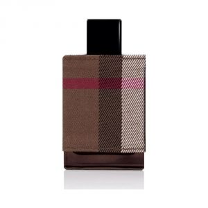 Burberry Personal Care & Beauty - Burberry London EDT Perfume Spray For Men 100ml/3.4oz(Unboxed)