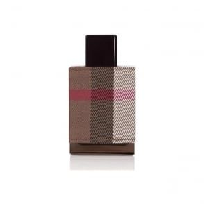 Burberry London Eau De Toilette  For Men 30ml (Unboxed )