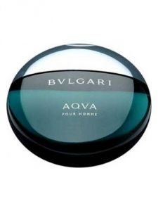 BVLGARI Aqva Pour Homme Eau De Toilette For Men 30 Ml (UNBOXED)