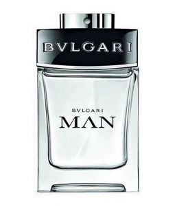 Perfumes (Men's) - Bvlgari Man EDT For Men 100ml/3.4oz (Unboxed)