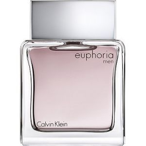 Calvin Klein Euphoria Men Eau De Toilette 100 Ml / 3.4 Oz ( Unboxed )