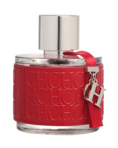Carolina Herrera Ch For Women 50 Ml/1.7 Oz ( Unboxed )