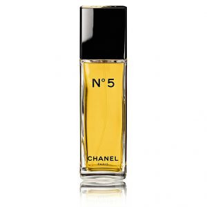 Chanel Personal Care & Beauty - Chanel NA 5 Chanel for women EDT 100ml/3.4oz ( Unboxed )