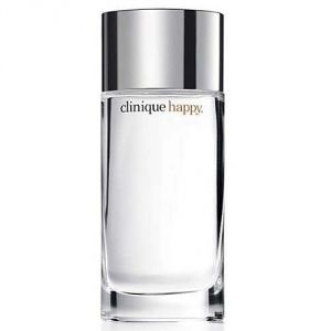 Clinique Happy Eau De Parfum Spray For Women 30ml/1oz (unboxed)