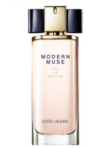Estee Lauder Personal Care & Beauty ,Health & Fitness  - Estee Lauder Modern Muse Eau De Parfum Spray For Women 100ml/3.4oz (Unboxed )