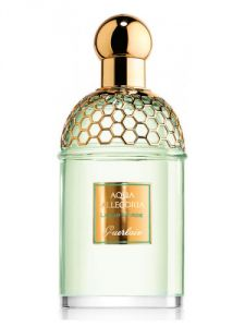 Perfumes - Guerlain Aqua Allegoria Limon Verde EDT For Women & Men 100 ml / 3.3 oz ( Unboxed )