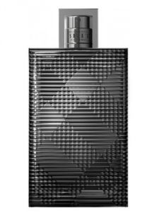 Unboxed Burberry Brit Rhythm Fragrance Collection For Men